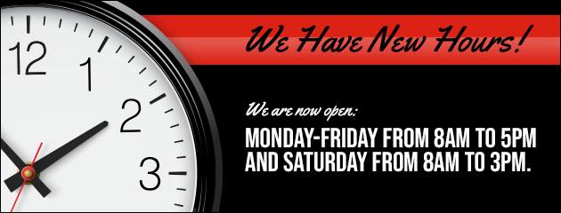 Monroe LA Tires & Auto Repair Shop   Green's Discount Tires
