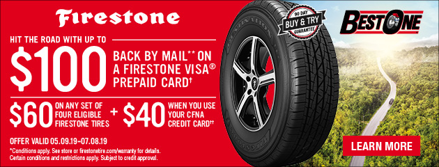 Ideal Tire Pressure For Car, Bestone Firestone Cfna, Ideal Tire Pressure For Car