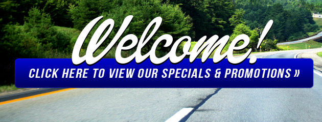 liberty ny tires auto repair shop mike s tire discount auto service center. Black Bedroom Furniture Sets. Home Design Ideas