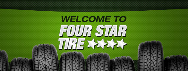 Four Star Tire