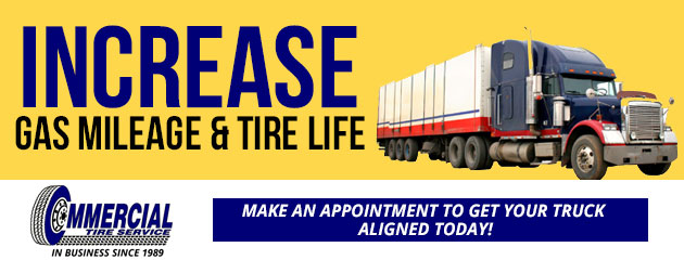 Commercial Tire Services Locations In Chicago Tires Shop