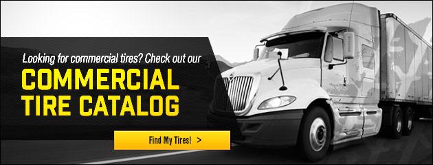 Pomp's Tire | Auto Repair & Tire Shops | Locations