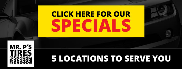Mr Tire Locations >> Milwaukee Wi Tires Wheels Shops Mr P S Tire