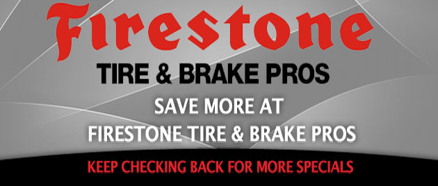 Firestone_Coupon Specials
