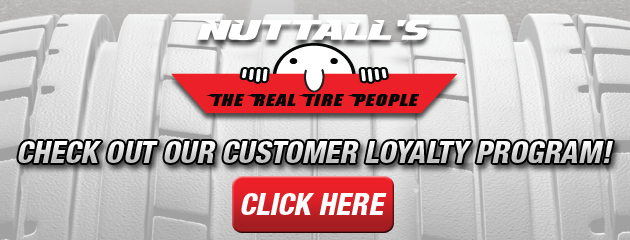 Customer Loyalty Slider