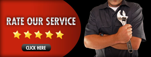 Car Doctor Rate Our Service