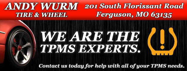 TPMS Experts