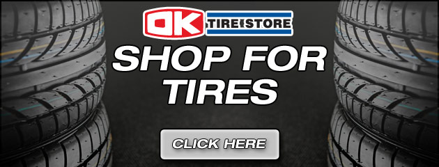 Shop for tires slider