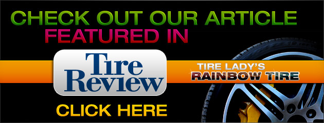 Tire Review Article