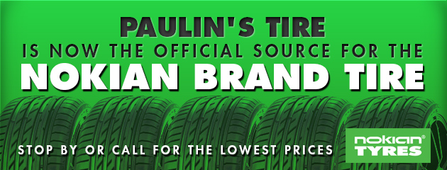 Used Tires Portland >> Arundel Kennebunk Biddeford Me Tires And Auto Paulin S
