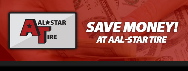 Aal-Star_Coupon Specials