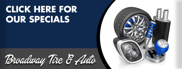 Fuzion Tires Price >> Broadway Tire And Auto :: Monona WI, Madison WI, Sun Prairie WI Tires & Auto Repair Shop