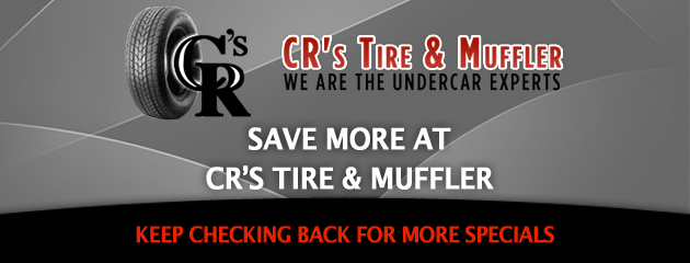CRs_Coupons Specials