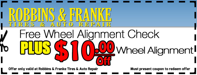 Alignment Plus Special