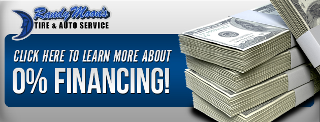 Click here to learn more about 0% Financing!