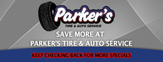 Parkers T&A_Coupons Specials