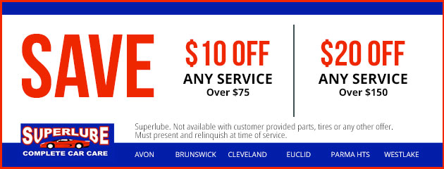Save On Service