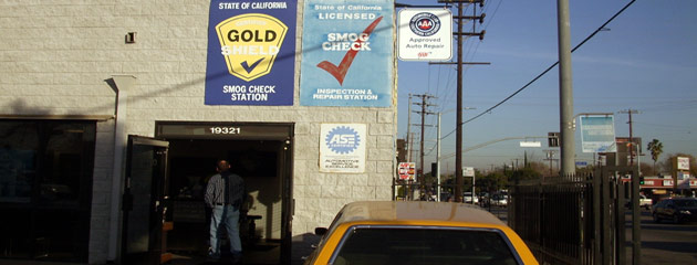 Fox Tire & Auto Loc2