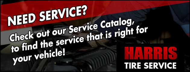 Check Out Our Services