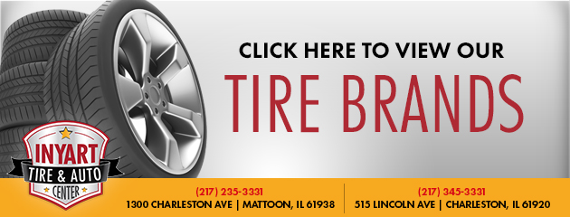 Click Here for Tire Brands