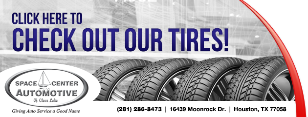 Click Here the view our Tires