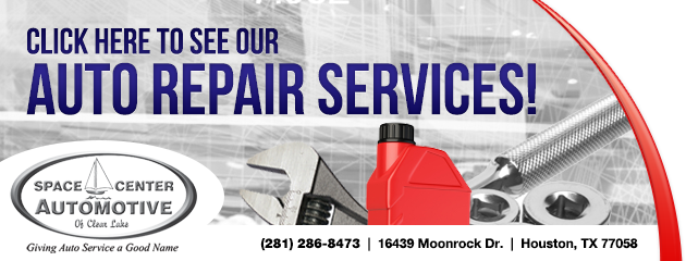 Click Here the view our Auto Repair Services