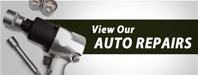 View Our Auto Repairs
