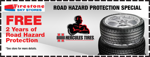 Tires Coupons Sky Stores Tire Service And Wheel Center