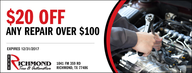 $20 Off Any Repair Over $100