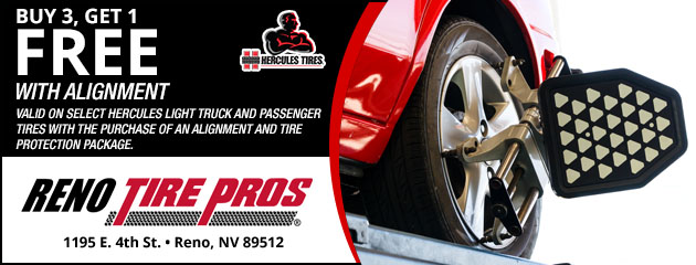 Reno Nv Tires Auto Repair Shop Reno Tire Pros
