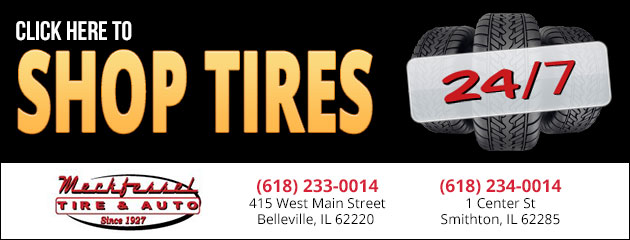Click here to Shop Tires 24/7!