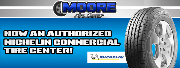 Moore Tire Center Silver Lake Ks Topeka Ks Tires Auto Repair Shop