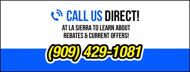 Call Us Direct!