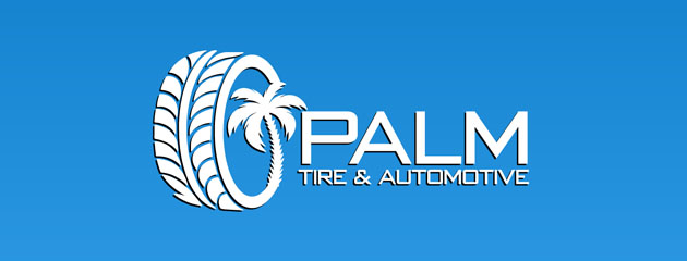 Palm Tire and Auto