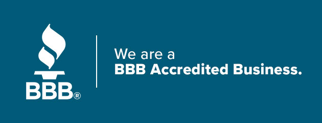 BBBBBB Accredited Business