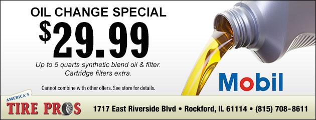America S Tire Pros Inc Rockford Il Tires Auto Repair Shop