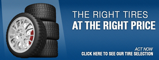 BC Tire_Shop for tires