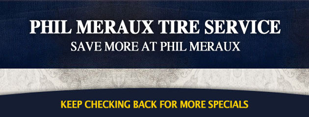 Phil Meraux_Coupons Specials