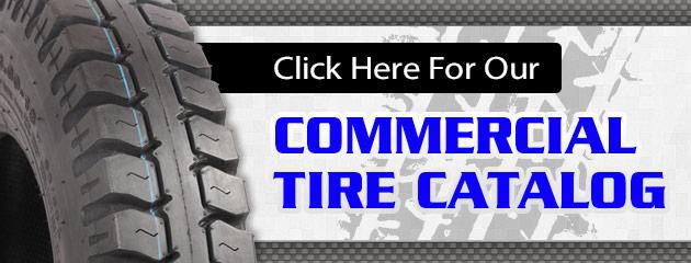 Neece Tire Tallahassee Fl Tires Auto Repair