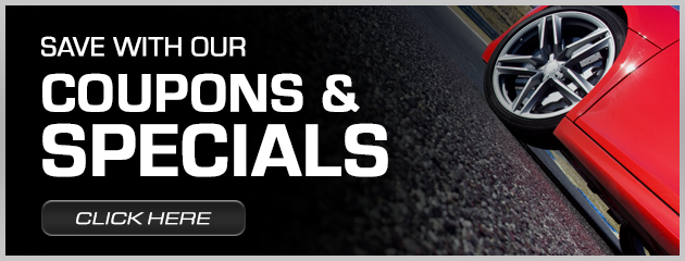 Used Tires Orlando >> Wholesale Tires In Orlando Fl Affordable Used Tires Wholesale