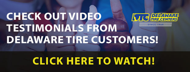View Our Video Testimonials!